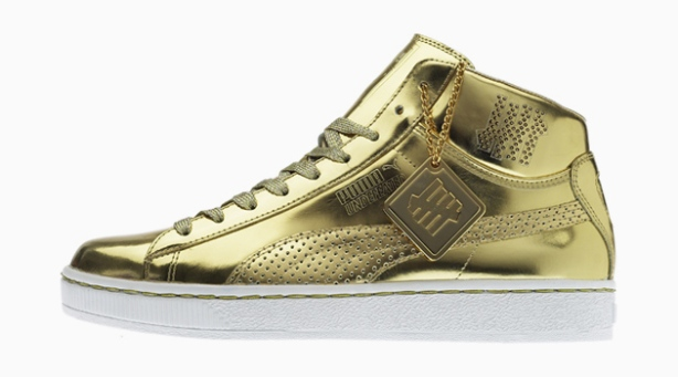 undefeated-puma-24k-mid-gold-version-1