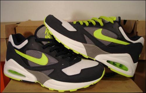nike-air-tailwind-charcoal-volt