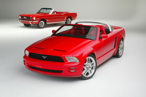 ford_mustang_gt_convertible_concept-01