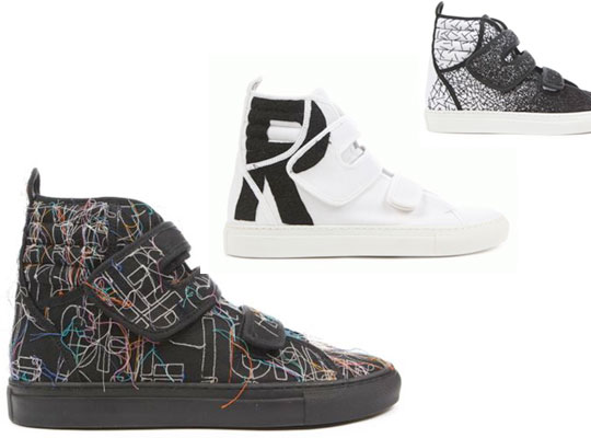 raf-simons-high-top-velcro-sneakers-front