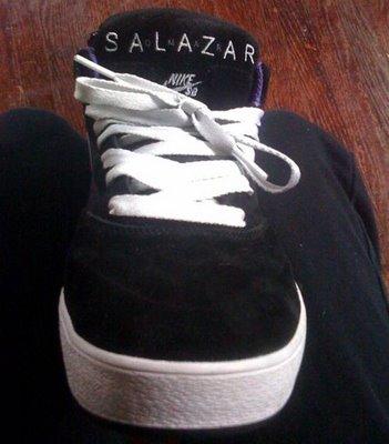 omar-salazar-nike-sb-sneaker-2
