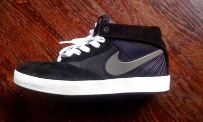 omar-salazar-nike-sb-sneaker