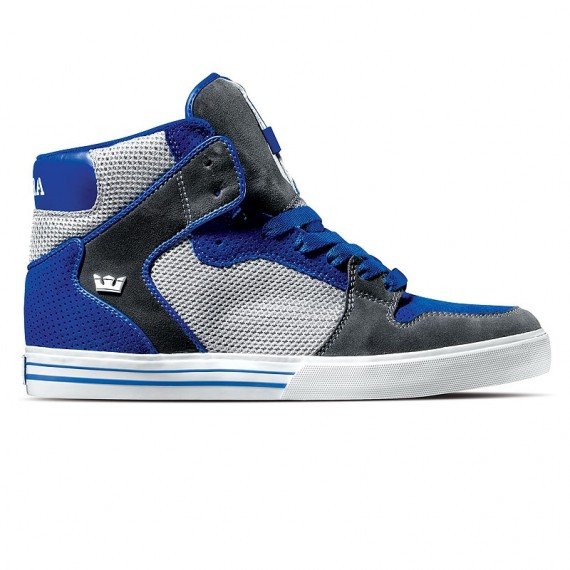 supra-vaiderblue-side-570x570