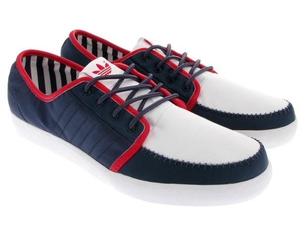 adidas-summer-deck-2