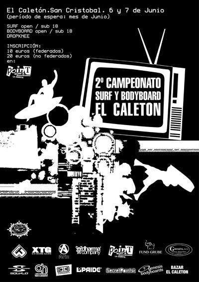 cartel_caleton