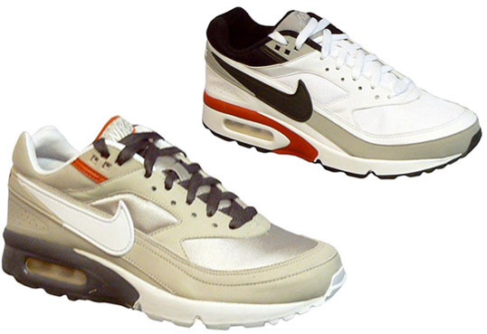 nike-air-classic-bw-front
