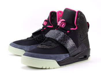 nike-air-yeezy-black-pink-feature-1