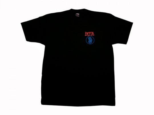 stussy-patta-5th-anniversary-tshirt-2-540x405