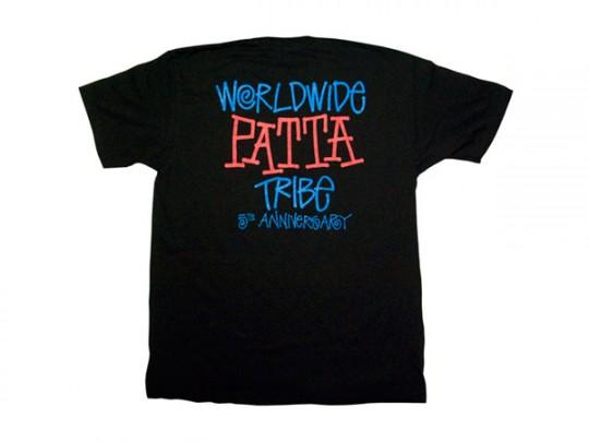 stussy-patta-5th-anniversary-tshirt-3-540x405