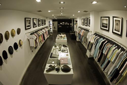 tienda-ewan