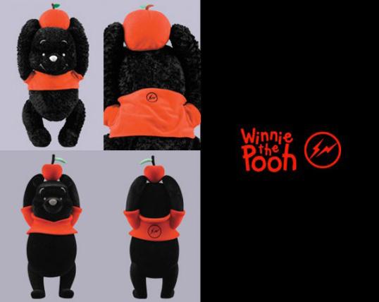 winnie-the-pooh-fragment-design-hiroshi-fujiwara-540x430