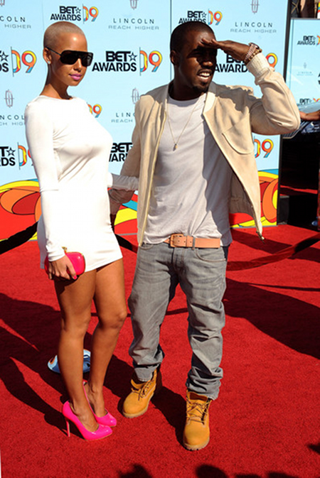 celebrity-shoe-sightings-2009-bet-awards-7