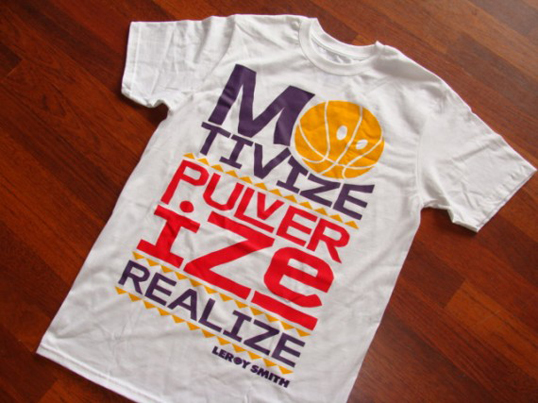 -leroy-smith-motivize-pulverize-realize-570x427