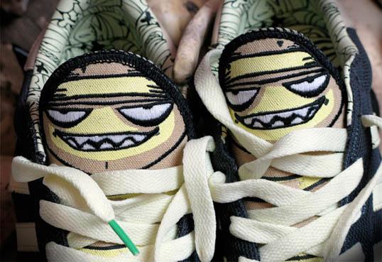 -mysterious-al-adidas-superkate-1