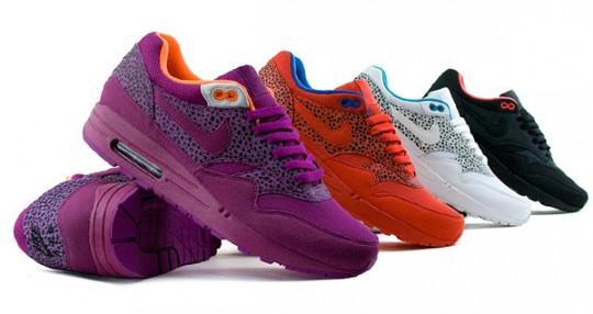 nike-air-max-1-safari-pack-540x286
