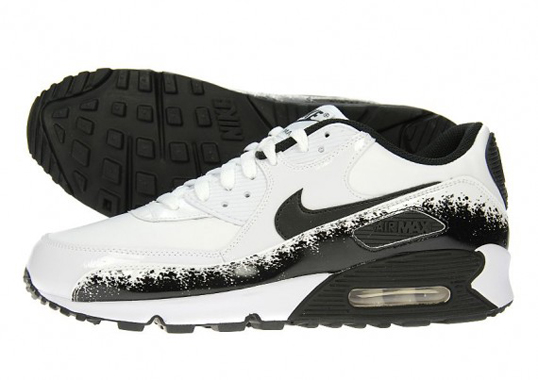 -nike-air-max-90-tennis-pack