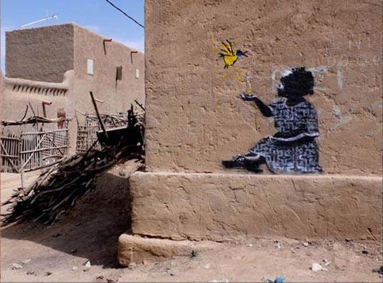 -banksy_cairo