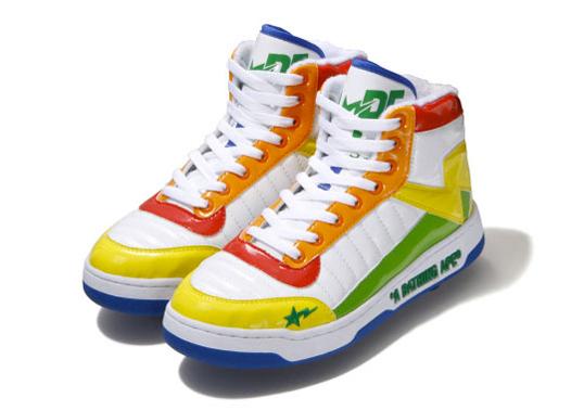 -bapesta-88-rainbow