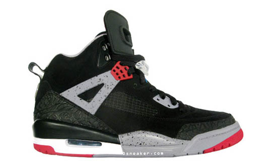 colmilludo-air-jordan-spizikes-black-red