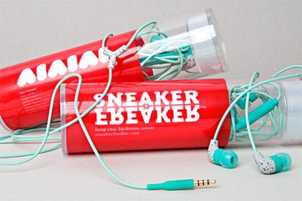 sneaker-freaker-aiaiai-earbuds-1