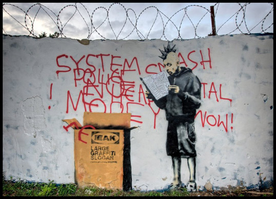 -banksy-graffiti-punk1-800x577