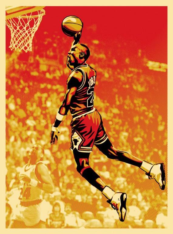 shepard-fairey-michael-jordan-hall-of-fame-poster-01-570x770