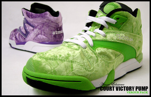 atmos-reebok-court-victory-pump-velour-2