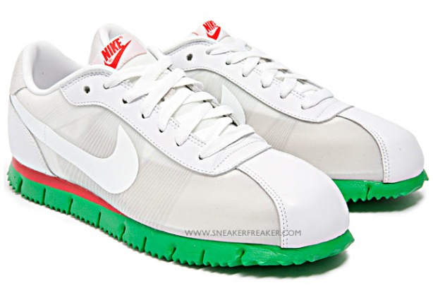 cortez-fly-motion-1-11