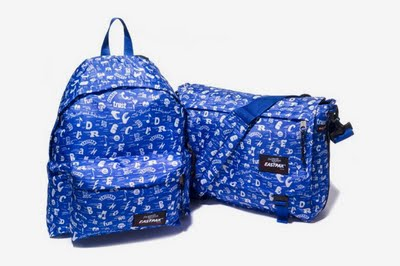 ed-banger-records-eastpak-bag-blue