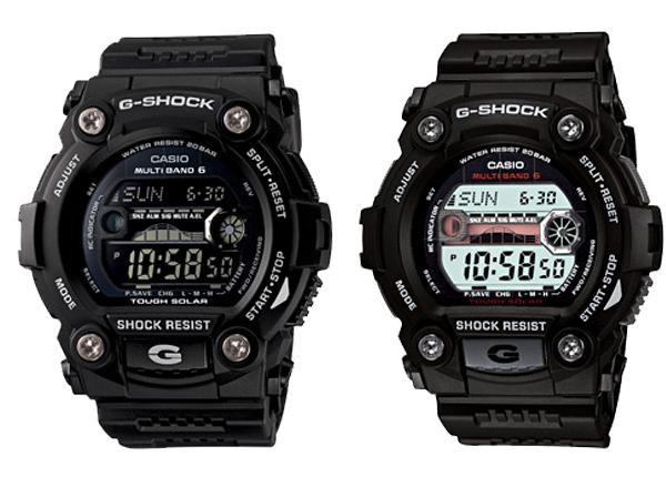 g-shock-3