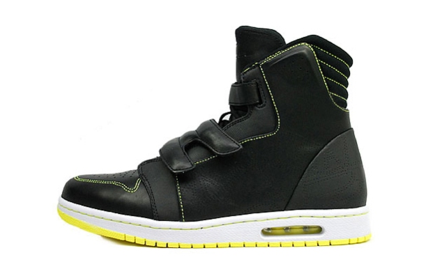 jordan-lstyle-black-yellow