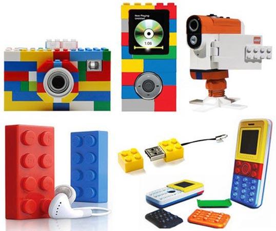 -legos-09292009