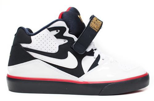 nike-auto-force-180-olympic1