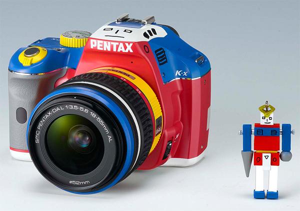 Pentax-K-x-Robo-1