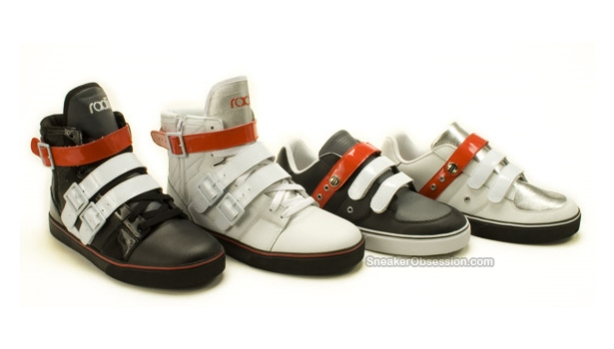 radii-footwear-fall-winter-2009-collection