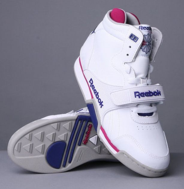reebok-sc-trainer-mid-white-purple-pink