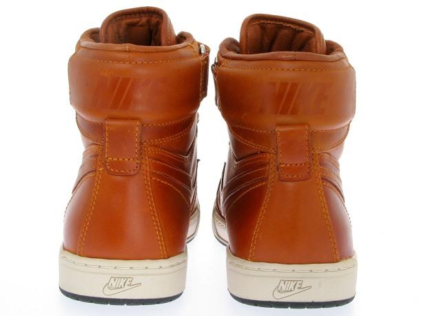rust-royal-4