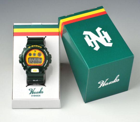 hawks-japanese-baseball-team-collaboration-g-shock-mens-wristwatch1